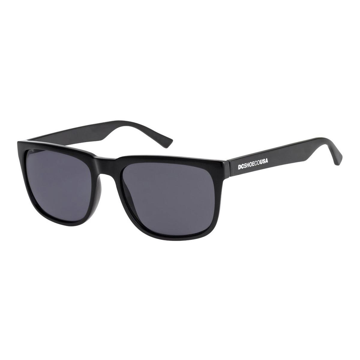 DC Sonnenbrille Shades 2 Schwarz Pt1U7