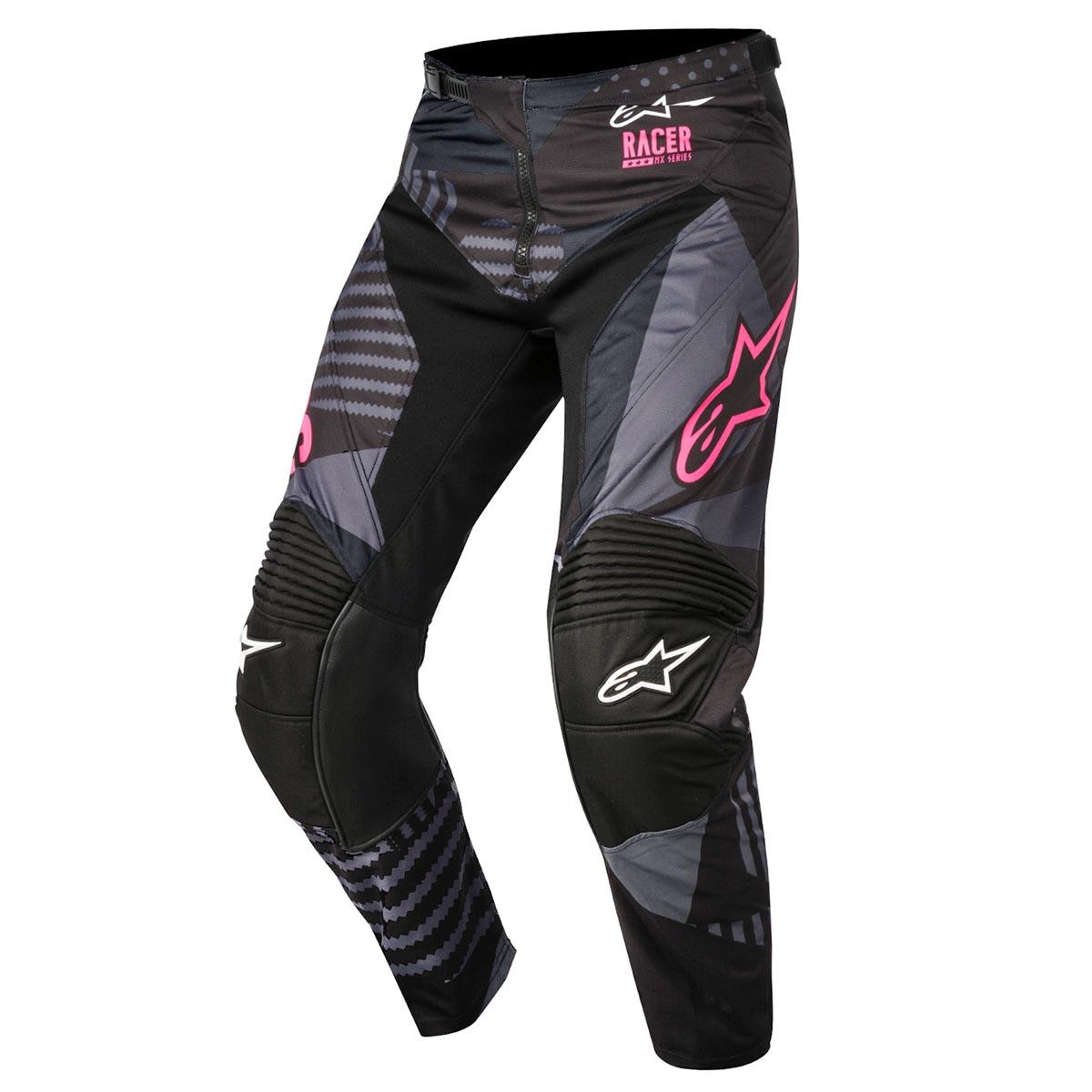 Alpinestars MX Racer Tactical Pants 2020 Pantalones de motocross