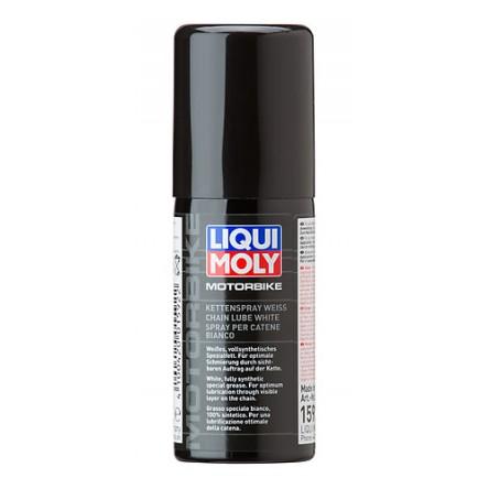 Liqui Moly Kettenspray 50 ml