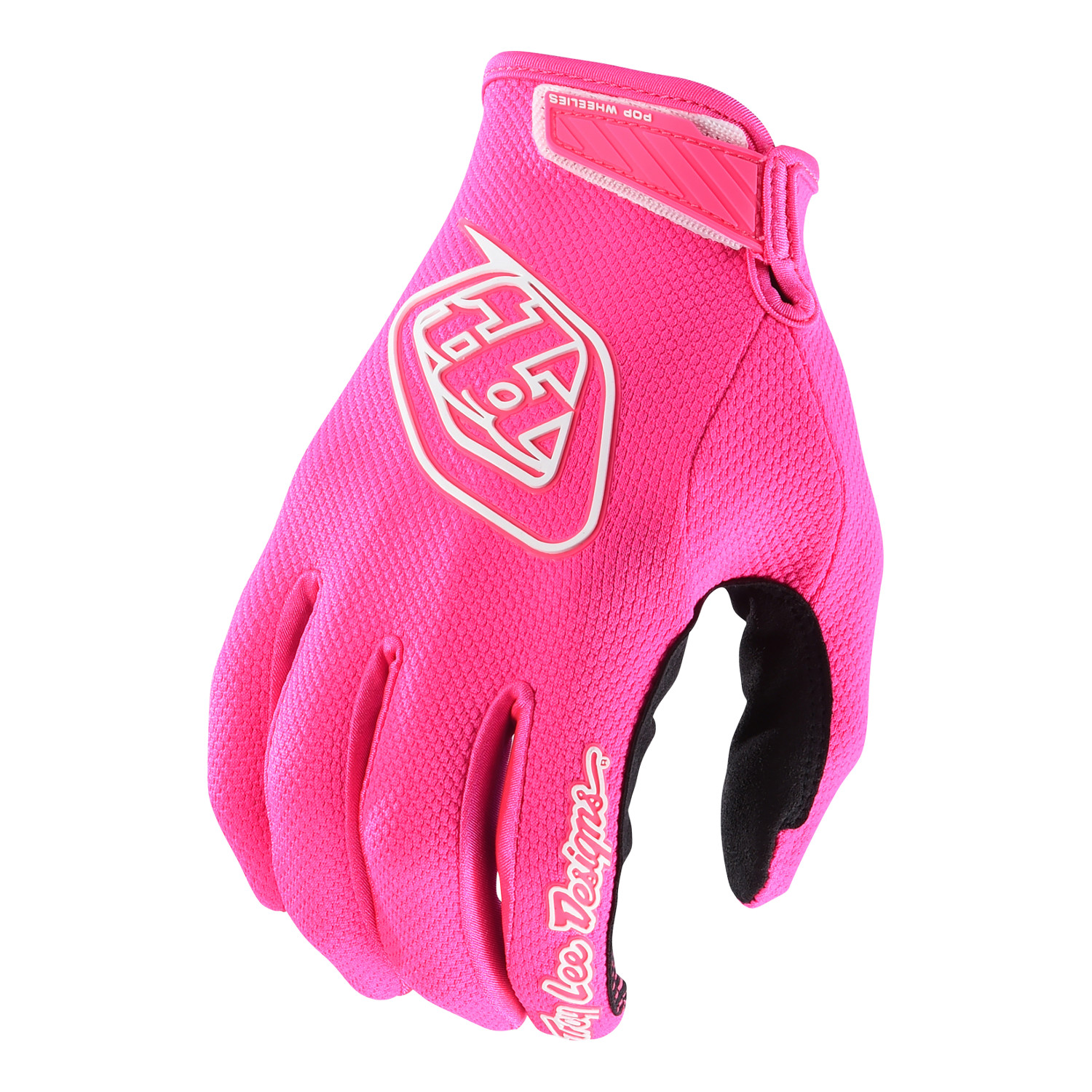 Troy Lee Designs Handschuhe Air Flo Pink