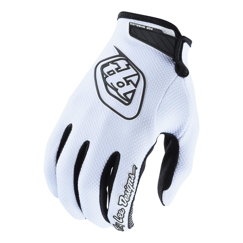 Troy Lee Designs Handschuhe Air Weiß