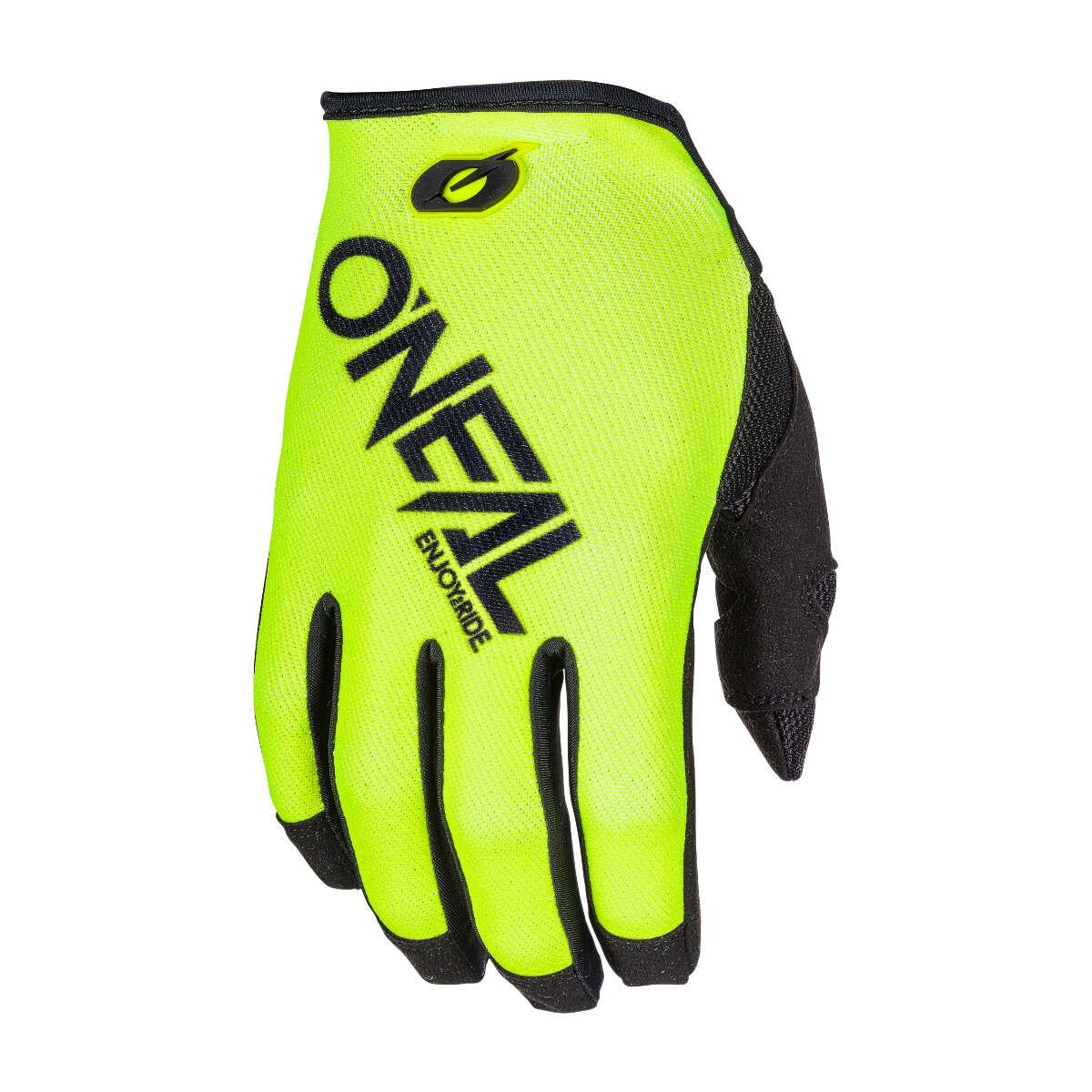 O/'Neal Mayhem Pistons II Mountain Bike Gloves MTB Downhill Cross Freeride DH