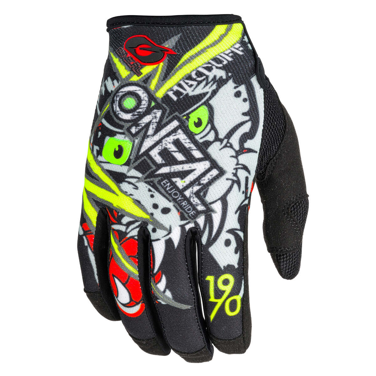 O'Neal Bike-Handschuhe Mayhem Signature MacDuff MacDuff MacDuff Multi a972da