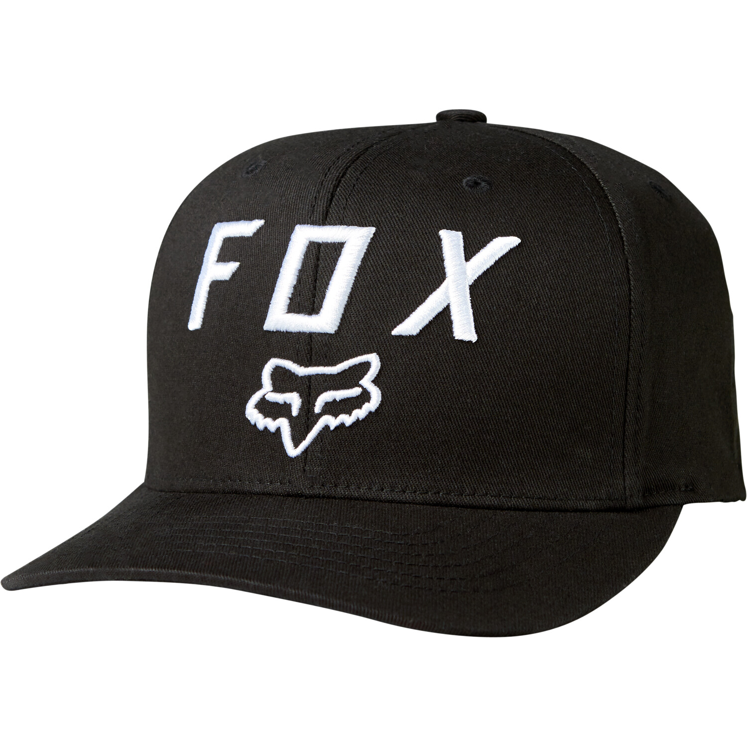 75364f8742204 2 Other Colours available  Dark Red  Dusty Blue. 1. PrevNext. Fox Shop. Fox  Snapback Cap Legacy Moth ...