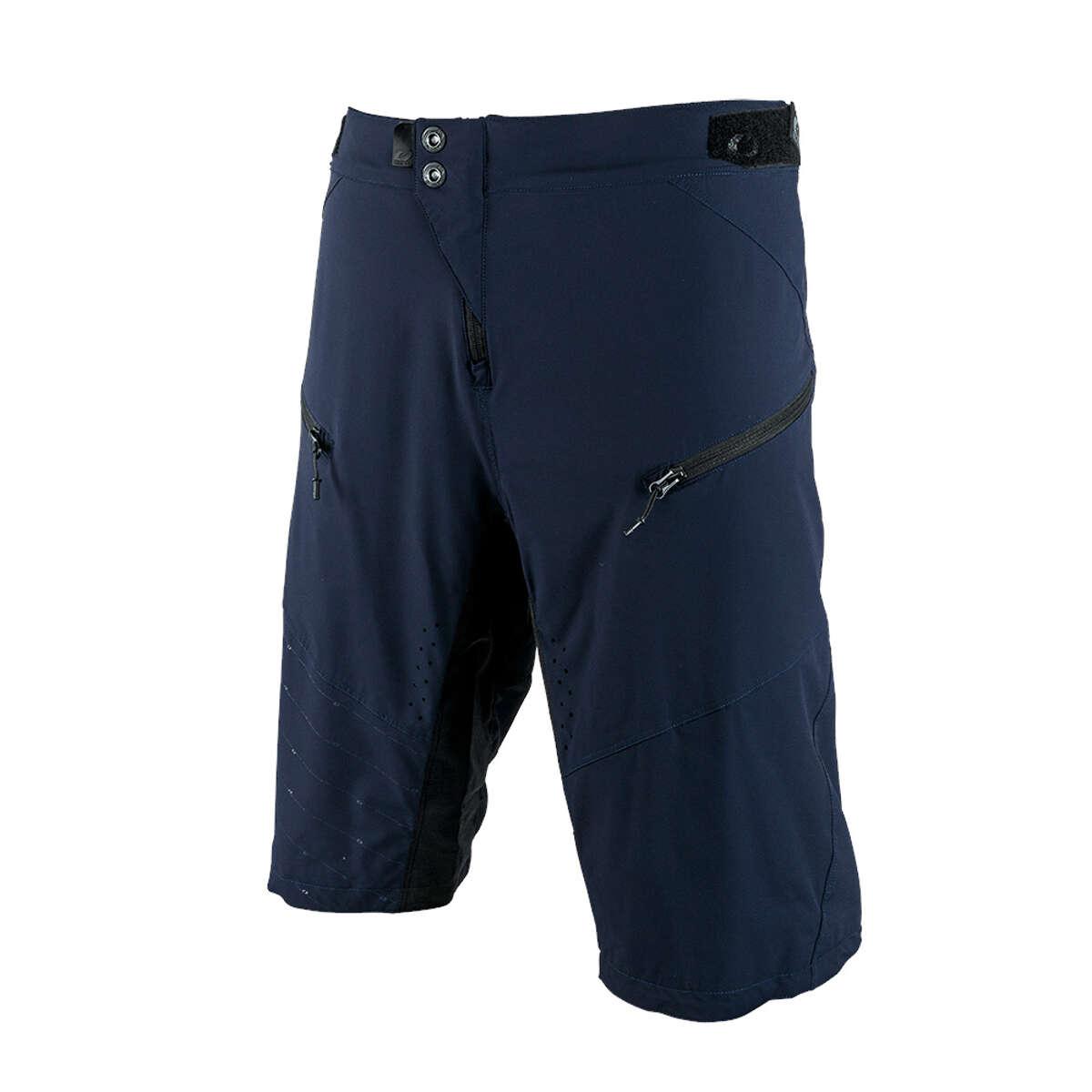 eacd54cd9 O'Neal Freeride Shorts Pin It Dark Blue 2019   Maciag Offroad