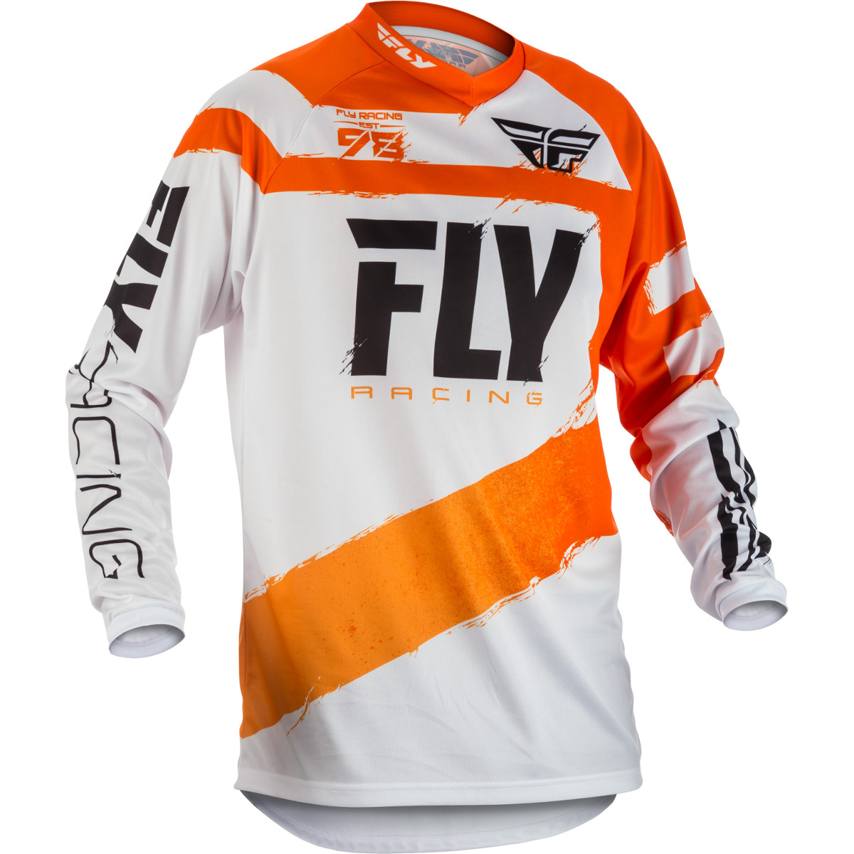 Fly-Racing-Kids-Jersey-F-16