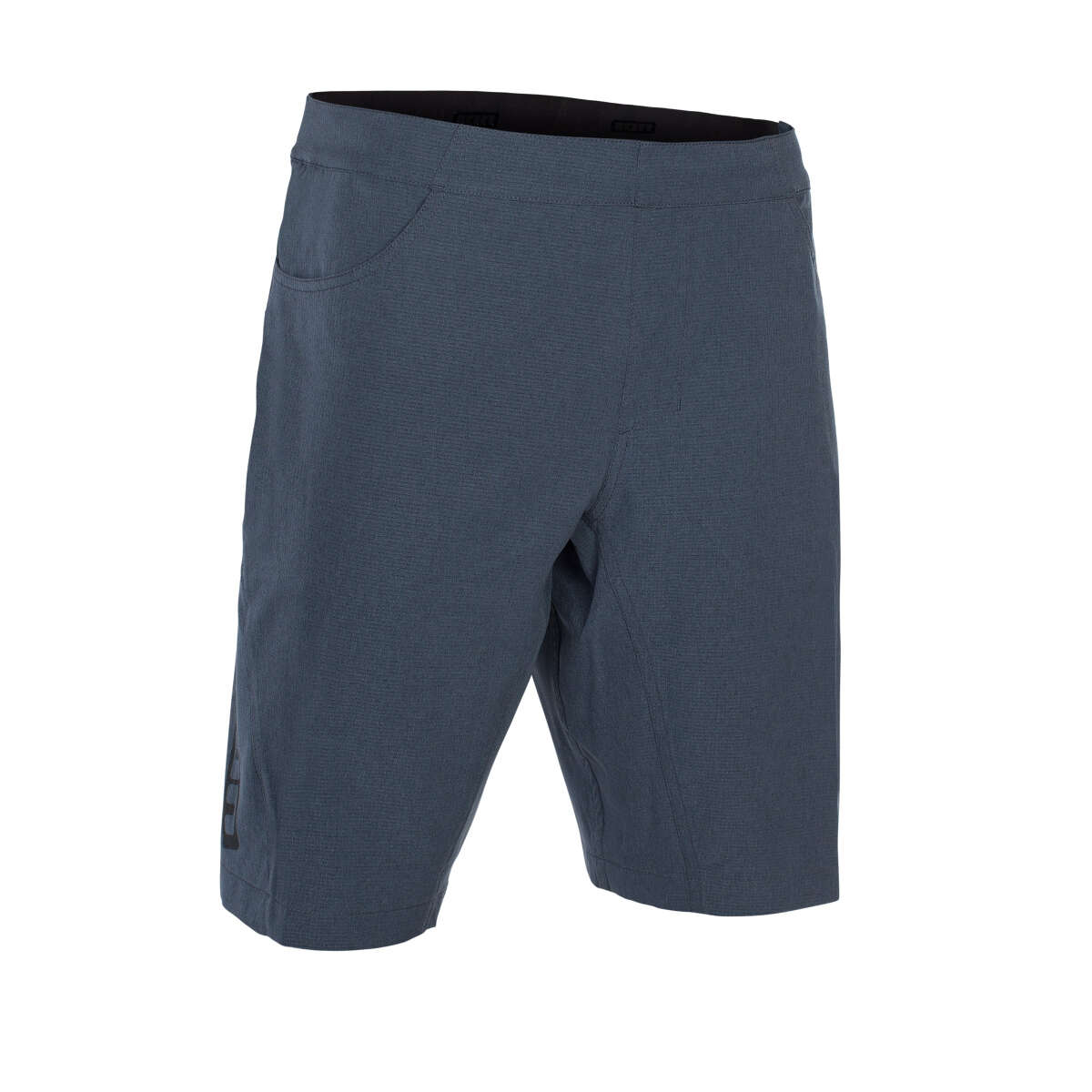 Ion Nights Trail-Short paze blu Nights Ion 6cdcce