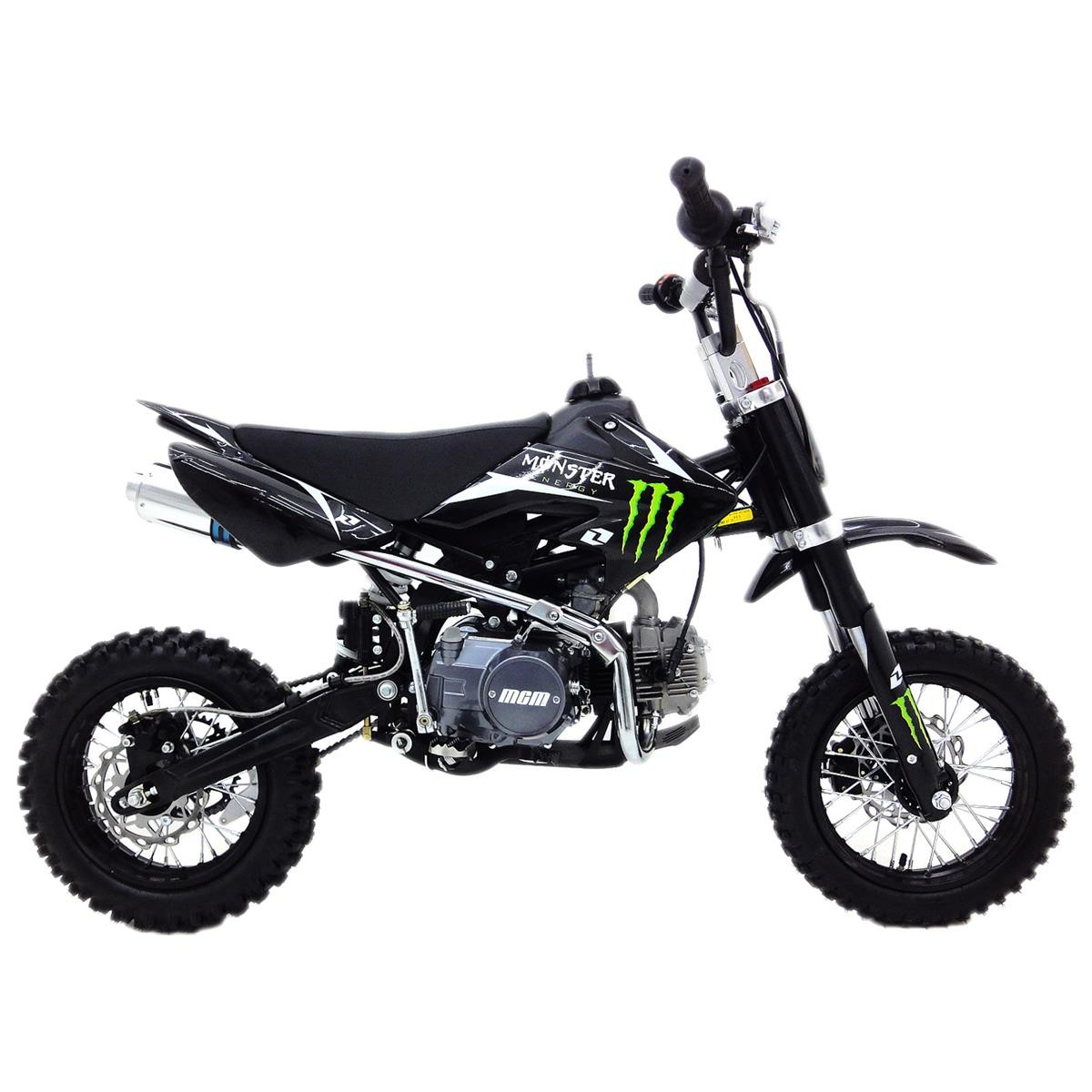 cenkoo 140 140cc 17 14 cross dirt bike pit bike schwarz. Black Bedroom Furniture Sets. Home Design Ideas