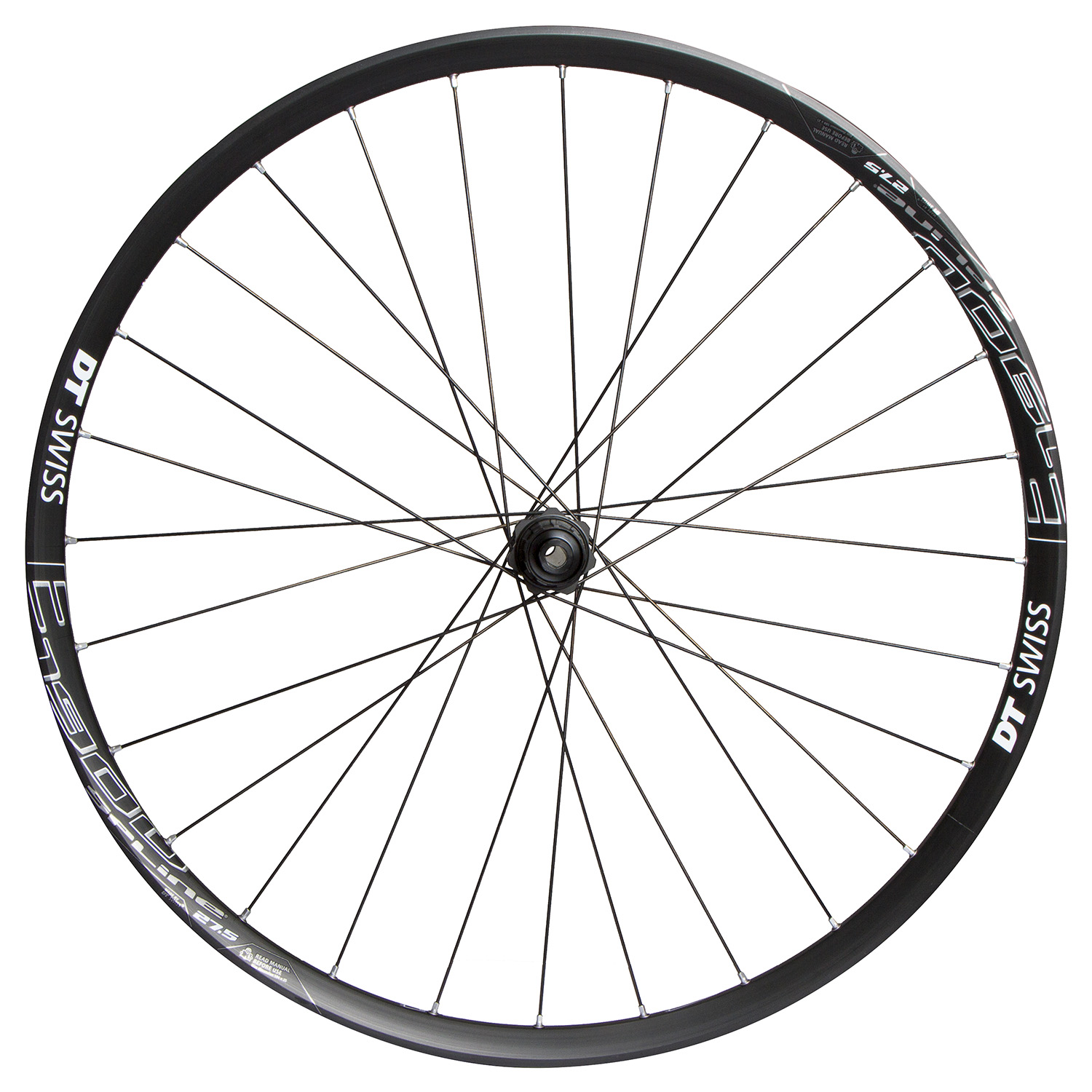 dt swiss wheel e 1900 spline rear 27 5 inches 12x148 mm ta boost 106 mm Shells questions about this article