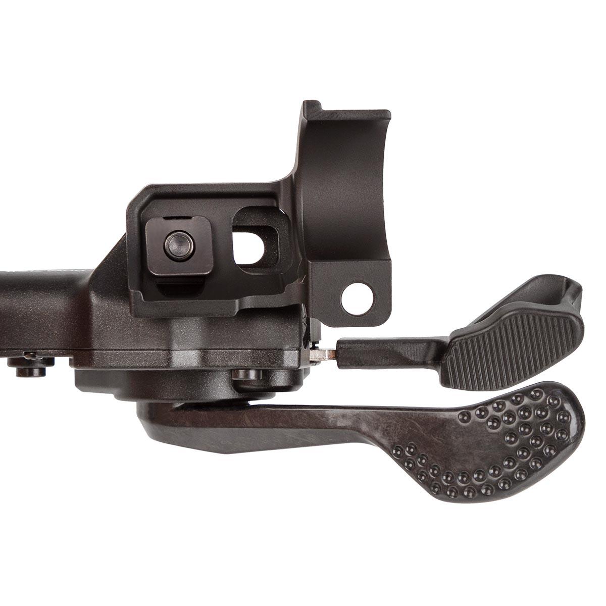 NEW Shimano XTR M9000 11-speed Right Rear Shifter I-spec II