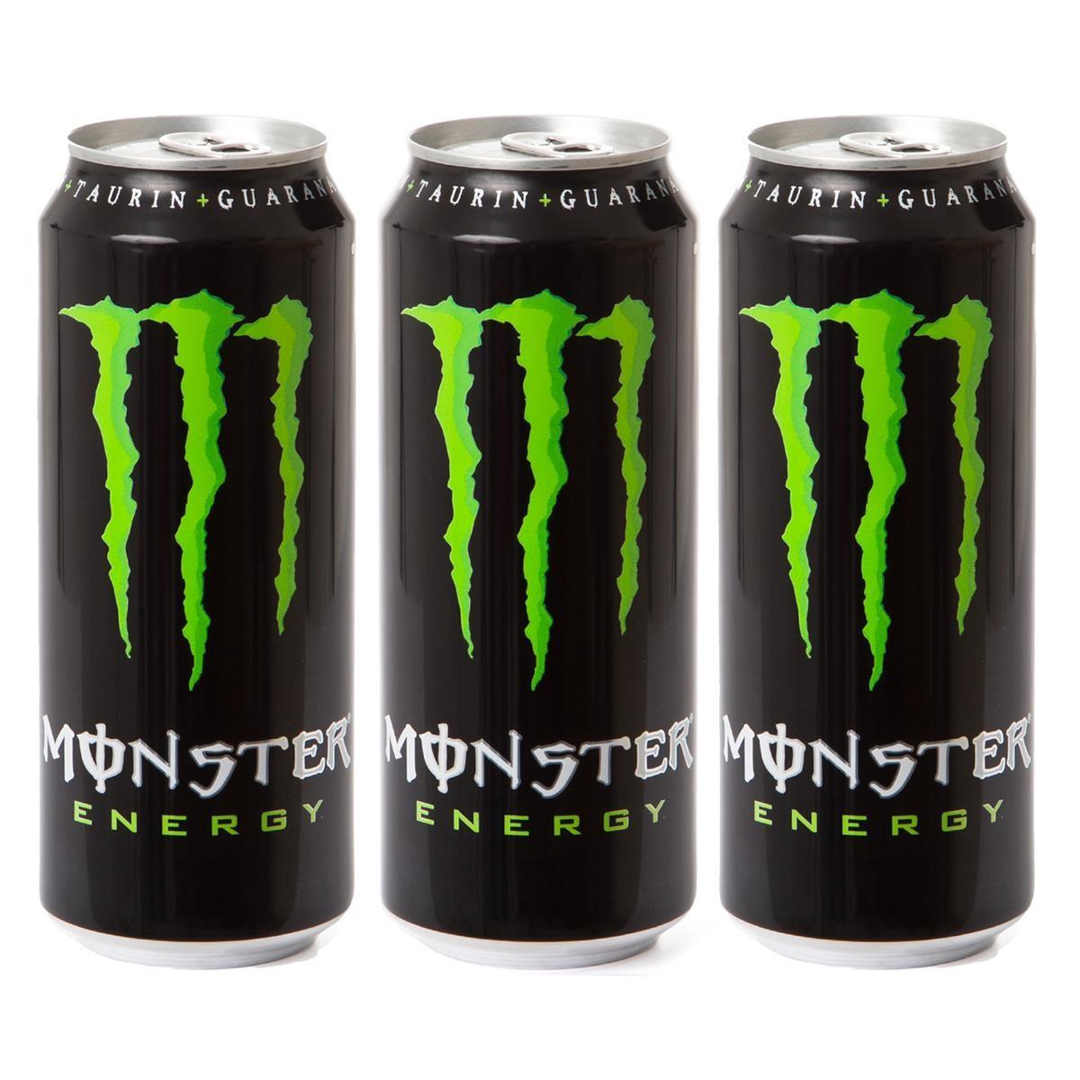 20 Best Monster Energy Aufkleber About Zenfone 5