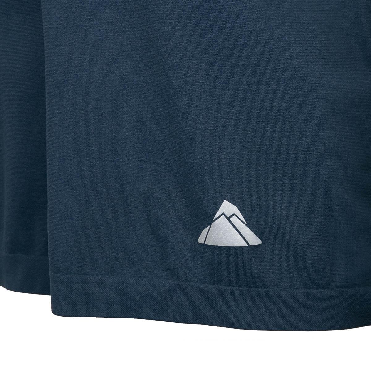 Maloja Tech Shirt Lake CloM. Mountain Lake Shirt 6f21b1