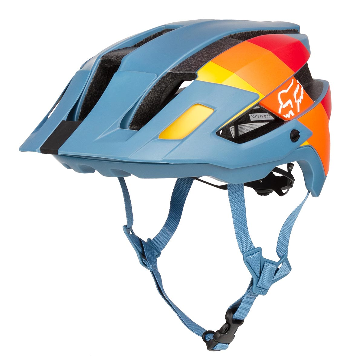 Mtb Trail Bike Helmets American Bathtub Refinishers Lixada Mountain Helmet