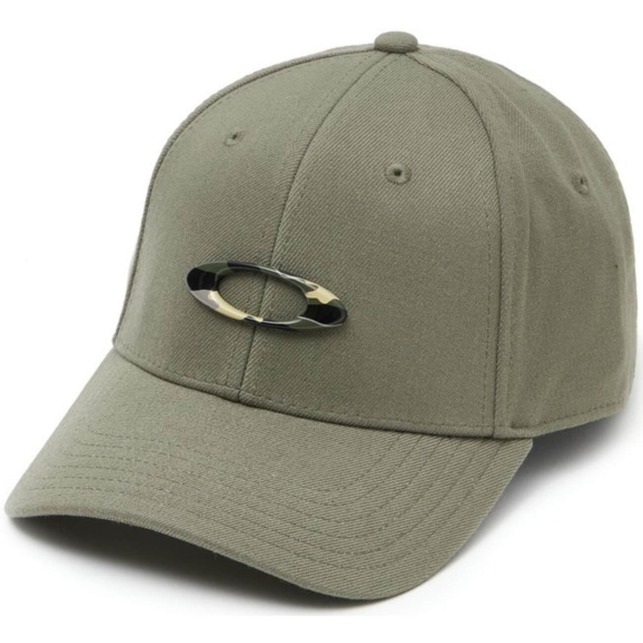 finest selection 22da0 f1226 ... usa oakley cap tincan worn olive graphic camo maciag offroad d111a 77b0a