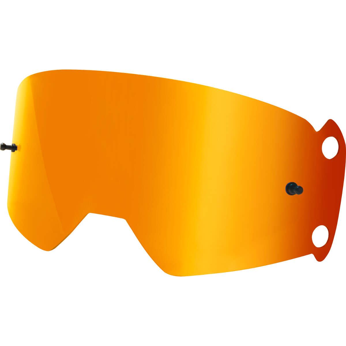 Fox Ersatzglas VUE Gold - Spark