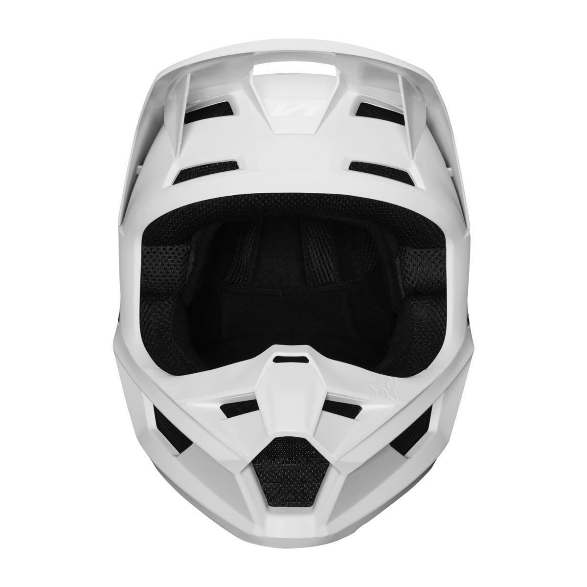 Fox Helm V1