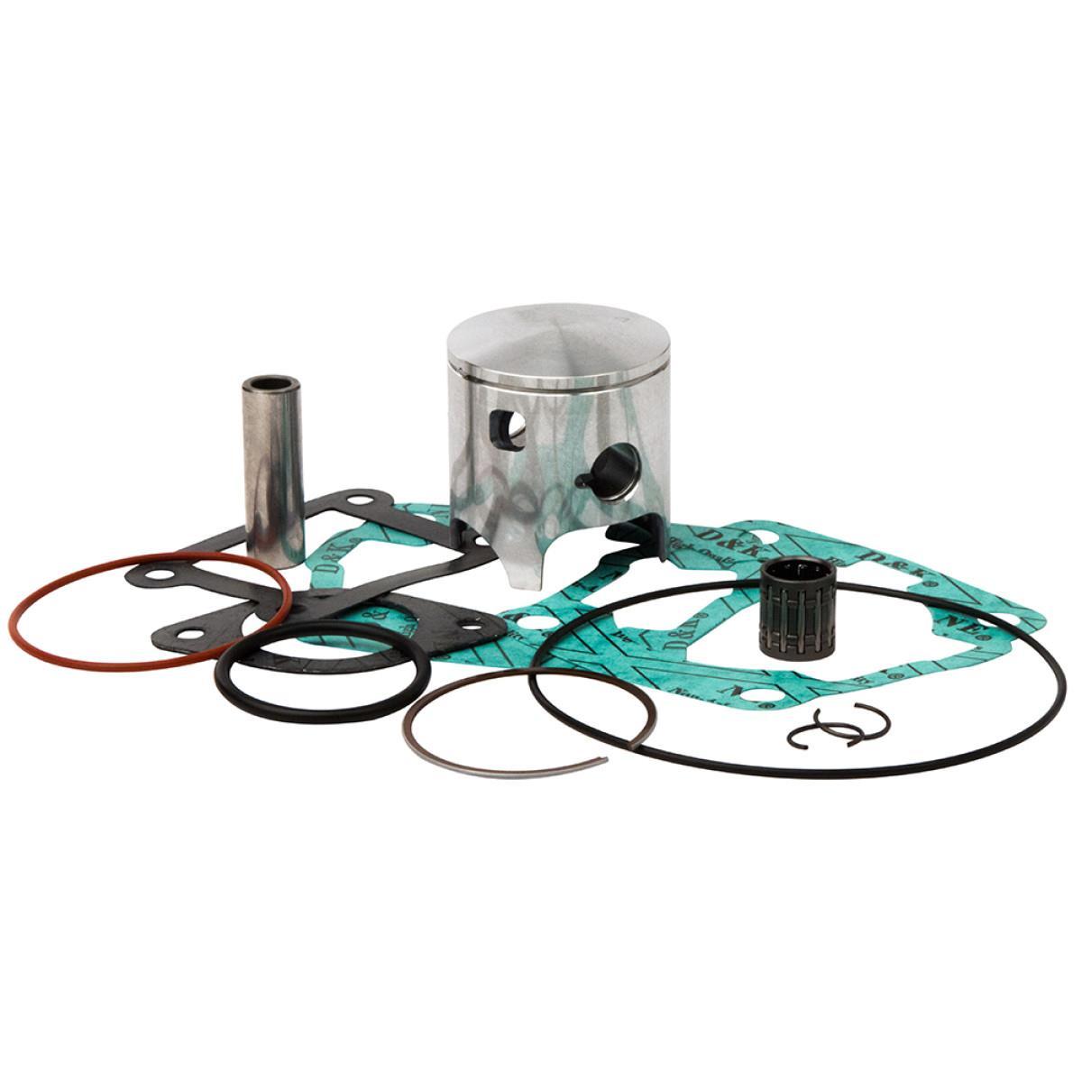 Vertex Top End Kolben-Kit Replica 1-Ring, Kawasaki KX 85 14-16