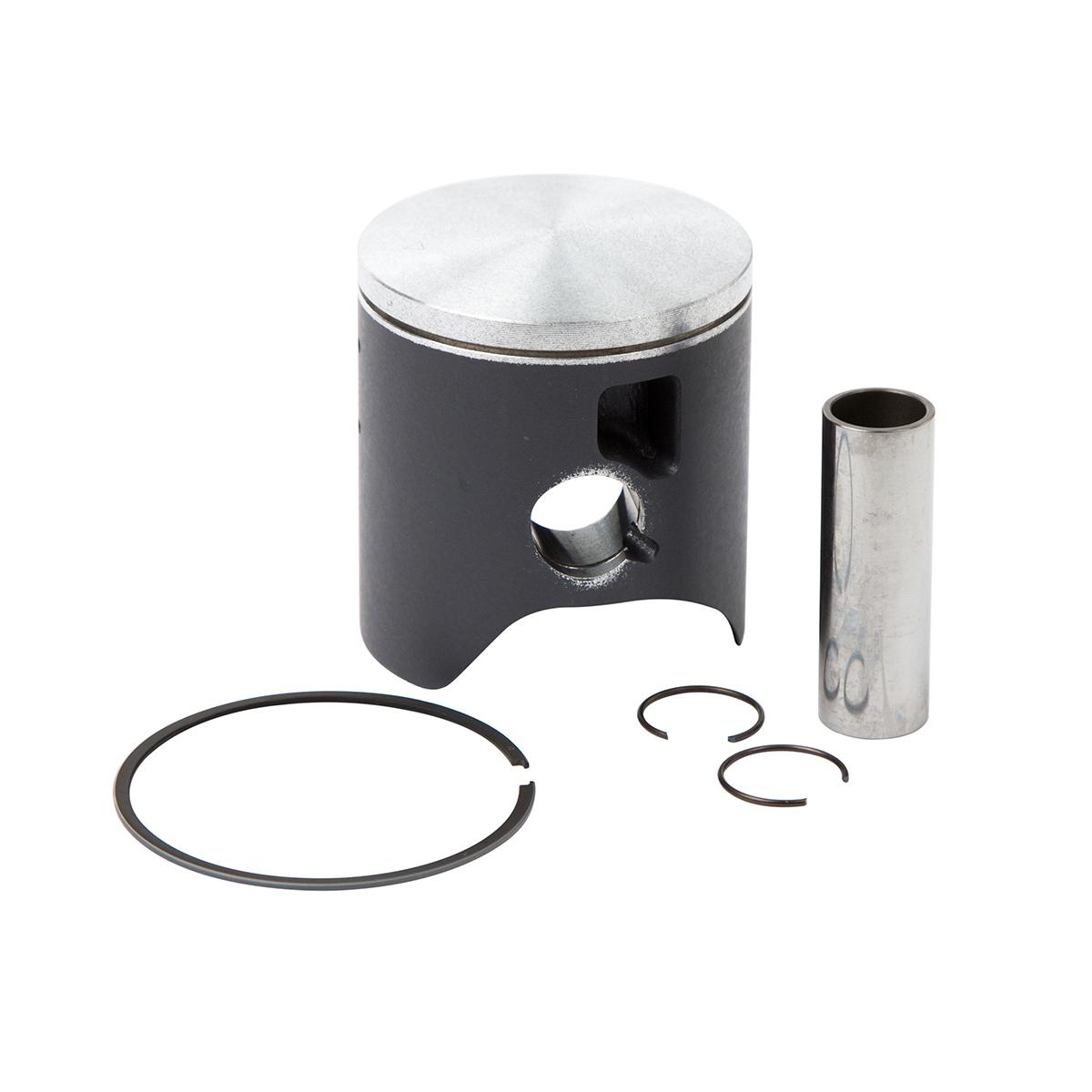 Vertex Kolben-Kit Replica Suzuki RM 125 90-99