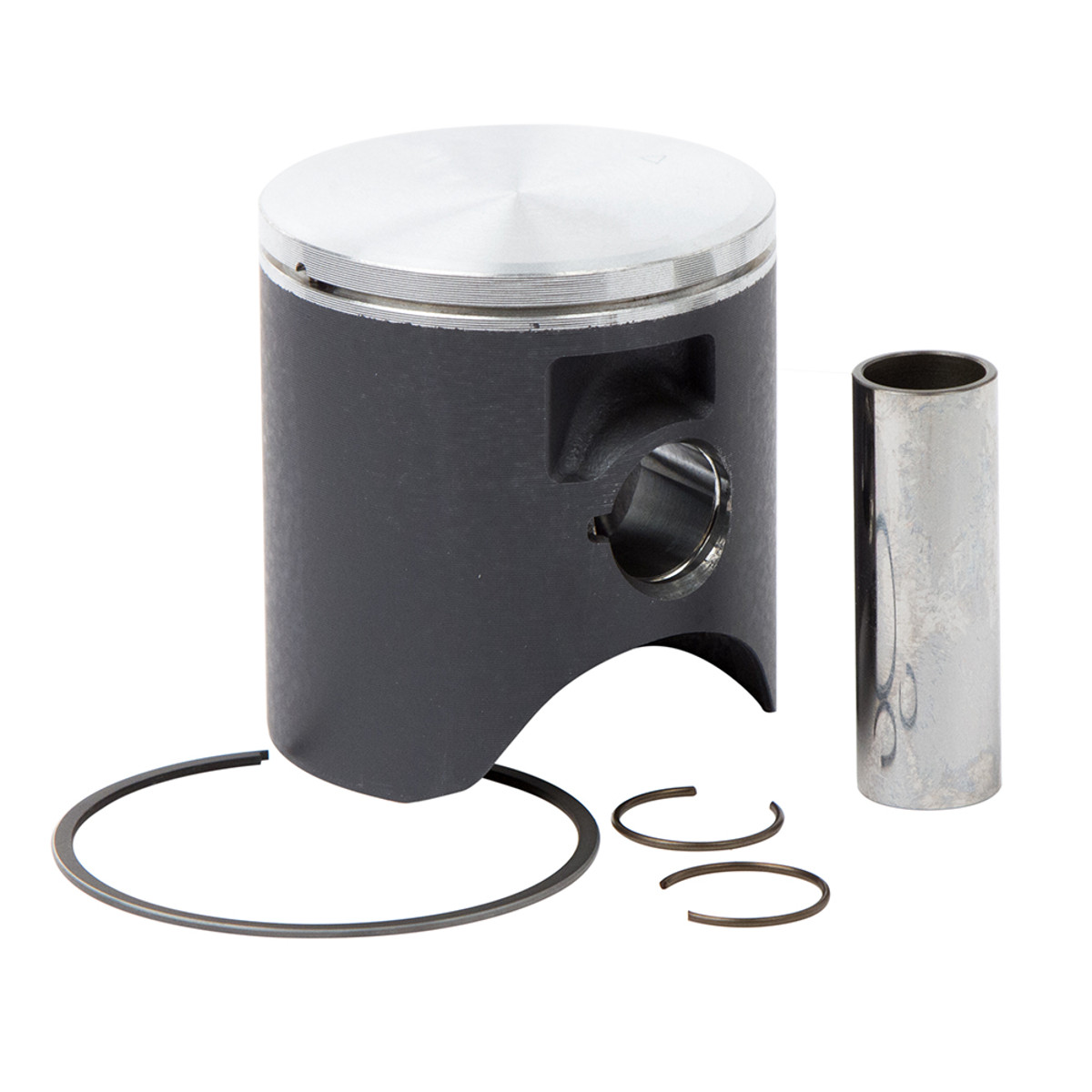 Vertex Piston Kit Pro-Race Yamaha YZ 125 05-18