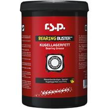 r.s.p. Bearing Buster Kugellager-Fett 500 g