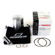 Wiseco Kolben-Kit Honda CR 500 84-01