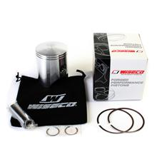Wiseco Kolben-Kit Honda CR 125 05-07