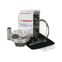 Wiseco Kolben-Kit Honda CR-F 250 10-13
