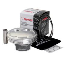 Wiseco Kolben-Kit Honda CR-F 450 09-12