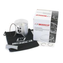 Wiseco Pro-Lite Kolben-Kit Honda CR 250 86-96