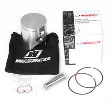 Wiseco Pro-Lite Kolben-Kit Honda CR 250 02-04