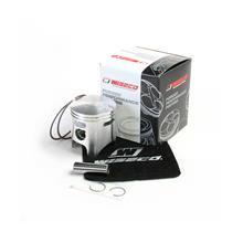 Wiseco Pro-Lite Kolben-Kit Kawasaki KX 85 01-13