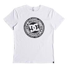 129c4678dc8e DC T-Shirts, Tank Tops and Longsleeves | Maciag Offroad