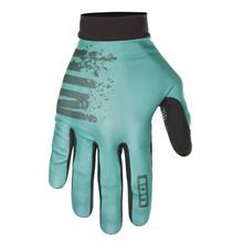 ION Bike-Handschuhe Scrub Select Ioam Brown Handschuhe & Fäustlinge