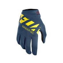 Fox Ranger Gel Bike-Handschuhe Midnight Fall 2018