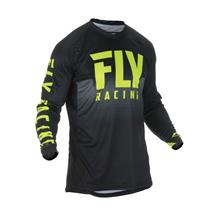 Motocross Enduro Zubehör Technik Bekleidung Racing Maciag Fly Amp