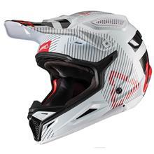 Leatt GPX 4.5 V19.2 Helm Weiß 2019