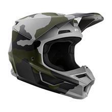 Fox V1 PRZM Helm Camo - Special Edition 2019