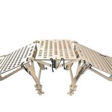 MTB Hopper Bundle-Angebot - 2 x Rampe + 1 x Table Top MTB