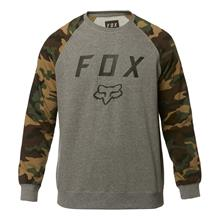 76b9e1a0fd Fox Hoodies und Pullover online kaufen | Maciag Offroad