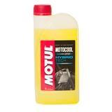 Motul Expert Motocool Kühlflüssigkeit 1 Liter