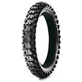 Pirelli Scorpion MX Extra X Hinterradreifen 110/100-18
