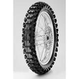 Pirelli Scorpion MX Extra - Mini Cross Hinterradreifen 2.75-10