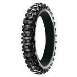 Pirelli Scorpion XC Mid Hard Hinterradreifen 120/100-18