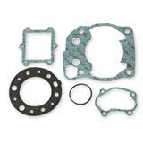 Athena Zylinderdichtsatz KTM SX 02-13, EXC 125 02-13