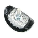 ZAP PROfessional Reifenhalter 1.40-1.60