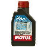 Motul MoCool Kühlflüssigkeit 0.5 Liter