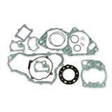 Athena Komplett-Dichtsatz KTM SX 85 03-15