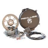 Rekluse Core EXP 3.0 Automatik-Kupplung Automatik, KTM SX 250, EXC 250/300, Husaberg TE 250/300, Husqvarna TE 250/300