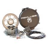 Rekluse Core EXP 3.0 Automatik-Kupplung Automatik, KTM SX-F/EXC 450, EXC 500, Husaberg FE 450/501, Husqvarna FC 450, FE 450/501