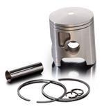 ProX Kolben-Kit Standard, Gas Gas EC 250 97-15, EC-E 250 11-14, MC 250 98-09